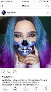skull makeup tutorial natural makeup tips makeup 101 makeup tools dead makeup