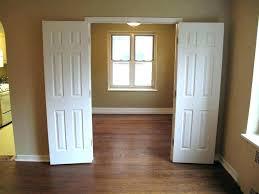 interior french doors bedroom. Master Bedroom Double Doors Interior French Door With . B