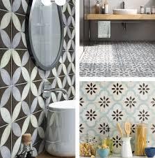Backsplash Tile Stores New Decorating Design