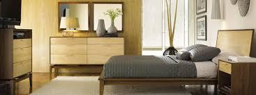 mid century modern bedroom furniture. mid century modern furniture bedroom