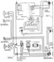 chevy c wiring diagram image wiring 64 chevy c10 wiring diagram 65 truck 64 auto wiring diagram on 1965 chevy c10 wiring