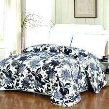california king blankets king blanket bed comforter set
