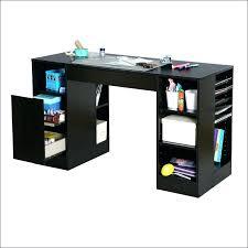 artist table painting desk art desk with storage full size of art desk with storage organization