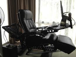 modern computer chairs. Modern Computer Desk Gaming And Chair Chairs O