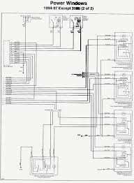 unique electrical wiring diagram bmw e36 bmw power window wiring