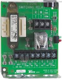 taco sr501 wiring relay taco diy wiring diagrams taco sr501 2 single zone switching relay for boilers on