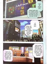 Sách Thám Tử Lừng Danh Conan Hoạt Hình Màu: Conan Hoa Hướng Dương Trong  Biển Lửa - Tập 2 - FAHASA.COM