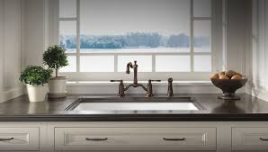 Most Popular Kitchen Faucets Faucet Top Ten Kitchen Faucet