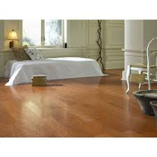 home depot wood flooring reviews millstead flooring laminate flooring without formaldehyde
