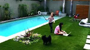 small rectangular pool designs.  Rectangular Small Rectangular Pool Designs Inside Small Rectangular Pool Designs E