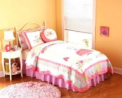 kids twin quilt set twin bedding bedroom awesome kids twin bed sheets bedding sets for girl
