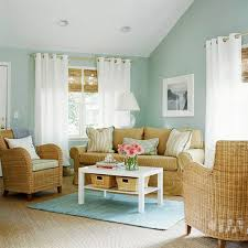 Simple Livingroom For Small Spaces Home Combo - Simple living room ideas