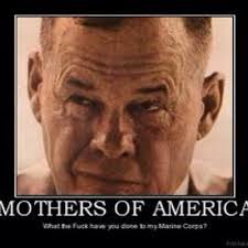 Chesty Puller Quotes Awesome CHESTY PULLER DoITForCHESTY Twitter