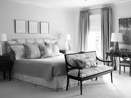 modern bedroom design ideas black and white. Cute Bedrooms With Grey Walls Bedroom Ideas Elegant Modern Design Black And White