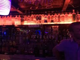 Long island ny gay bar