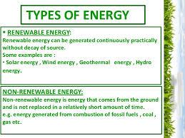 research proposal sample reality show evaluation english literary green energy essay lok lehrte explain that stuff