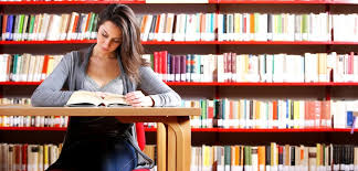 Cheapest Essay Writing Service The Best Guidance From Cheapest Essay Writing Service