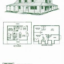 martin house plans. Unique Plans Purple Martin House Plans Squirrel Elegant For A  Ideas In N