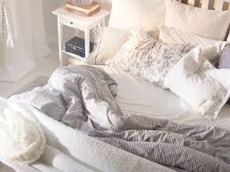 ikea nyponros duvet cover set alvine kvist quilt cover and 2 pillowcases alina