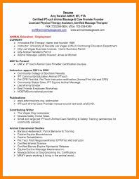 Pipefitter Resume Example Physical Therapy Resume Format 60 Pipefitter Samples Pta Pics 56