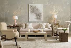 cosy living room tumblr. cosy living room home design ideas best tumblr i