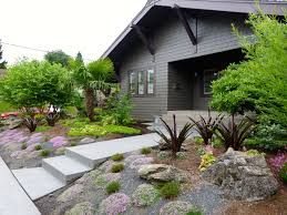 Small Picture Gardens Creative Landscapes Inc
