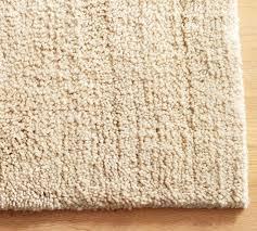 shag rugs. Shag Rugs E