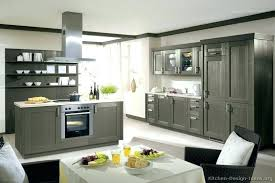 transitional kitchen ideas. Transitional Kitchen Ideas Cabinet Idea Design Cabinets Painting Island