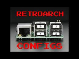 <b>Logitech F310</b> инструкция, характеристики, форум, отзывы ...