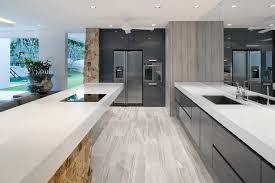 modern tile floors. Mignon Modern Kitchen Floor Tiles Wonderful Floors Houzz Tile