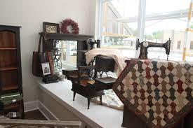 Hamilton Visitor's Guide: Missouri Star Mercantile & Missouri star mercantile, civil war fabrics, quilt shop, civil war quilt  shop, Adamdwight.com