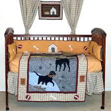 baby deer crib bedding set wow baby boy hunting
