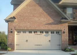 branch garage doorsBranch Garage Door  Home Design