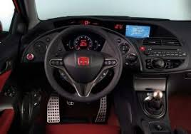 honda accord 2018 release date.  release 2018 honda civic type r interior specs features price and release date on honda accord release date