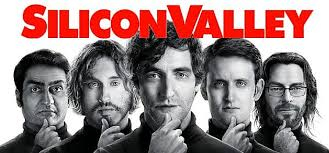 Silicon Valley Series Silicon Valley Series 3 Is Out And Were A Big Fan Uk