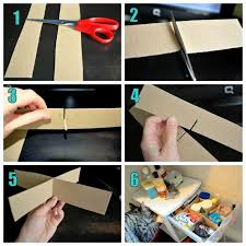office drawer dividers. tips and finds for spring organizing on the cheap drawer organisersdrawer dividersnursery storagedesk ideasoffice office dividers e