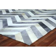 ikea rugs 5x7 area rug or gray and white with plus osted adum ikea rugs 5x7