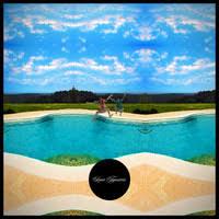 <b>Loose Tapestries</b> - N.H.S. (Vinyl) - Music Online | Raru