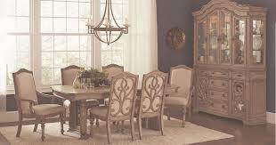 Amazing Fine American Home Furniture Albuquerque Dining Sets