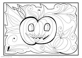 Easter Egg Basket Coloring Pages Egg Color Sheets Egg Coloring Page