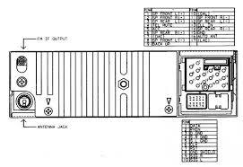 creative bmw e90 stereo wiring diagram bmw e90 radio diagram BMW Radio Wiring Diagram creative bmw e90 stereo wiring diagram bmw e90 radio diagram wiring diagram