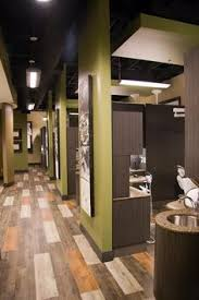 Dental office colors Living Room Ceilings And Open Space Dental Office Design Dental Offices Chiropractic Office Space Irlydesigncom 38 Best Dental Office Ideas Images Paint Colors Color Inspiration