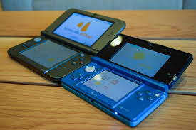 3ds Xl Blue Light No Screen The Most Common Nintendo 3ds Problems And How To Fix Them