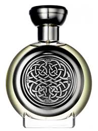 <b>Divine Boadicea the Victorious</b> perfume - a fragrance for women and ...