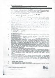 Uk Tenancy Agreement Template Free