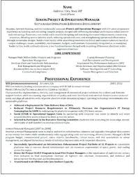 certified resume writers resume template and professional certified professional  resume writer resume writing certifications the career