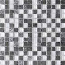 kitchen wall tile texture. Modern Kitchen Wall Tiles Texture Hd Image Gallery - Hcpr Tile