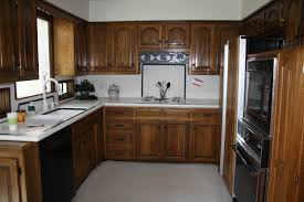 Paint White Kitchen Cabinets Updating Kitchen Cabinets With Paint