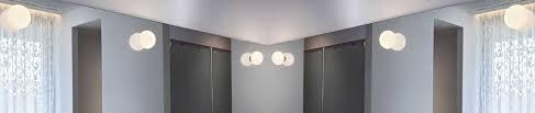flos lighting nyc. Parts.jpg Flos Lighting Nyc G