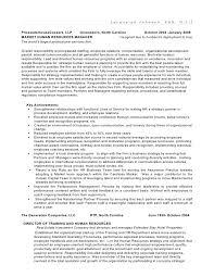 Hotel Rural Villamatilde Apa Paper Writing Topic Thesis Human